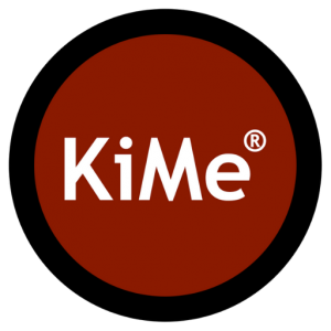 KiMe Fund Focused on Finding a Cure for Parkinson's Disease Knoxville TN